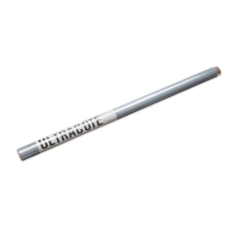 UltraCote, Light Gray