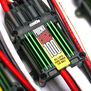 Phoenix Edge 100, 34V 100-Amp ESC with 5-Amp BEC
