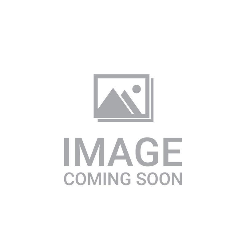 Orange Grip Set: NX6, NX8, NX10