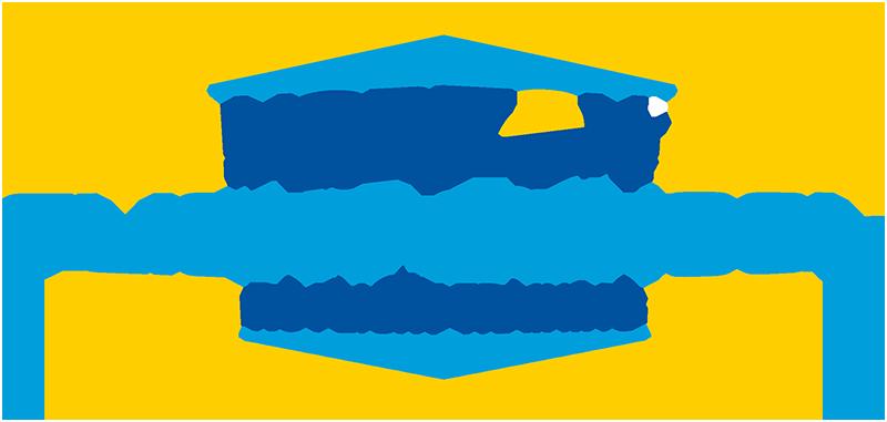 RC Flight Training — Horizon Hobby Flight School