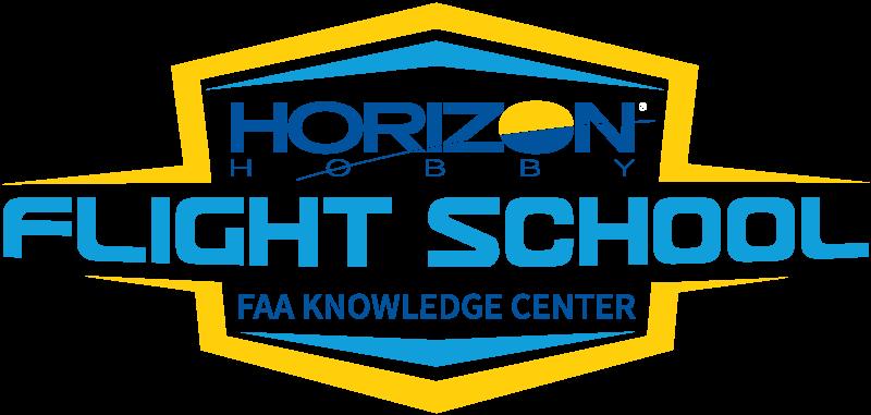 RC Flight School FAA Information — Horizon Hobby Flight School