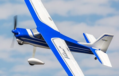 airplanes bind-n-fly representative category image